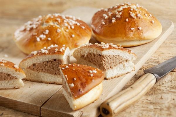 Broodje koek (3)