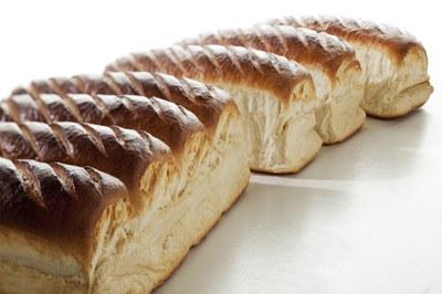 Boter Plaatbrood