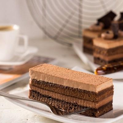 Chocolade Empileur