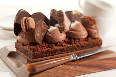 Chocolading