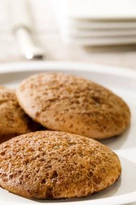 Eierkoeken Kaneel/Butterscotch (Enjoy Eierkoek met ei)