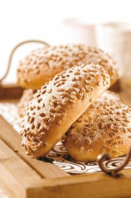 Moutbroodjes