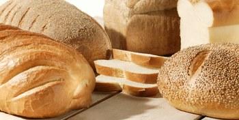 Witbrood met Prestant Wit (systeem 2)