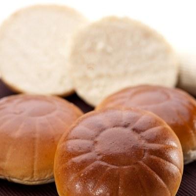 Zacht Kleinbrood  met Exakt Ambacht