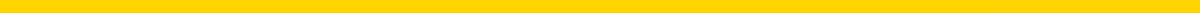 devider-geel.jpg